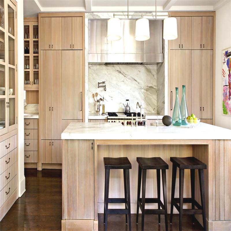 small kitchen cupboard solid wood kitchen units kitchen furniture kitchen mahogany cupboard cabinet dollhouse furniture