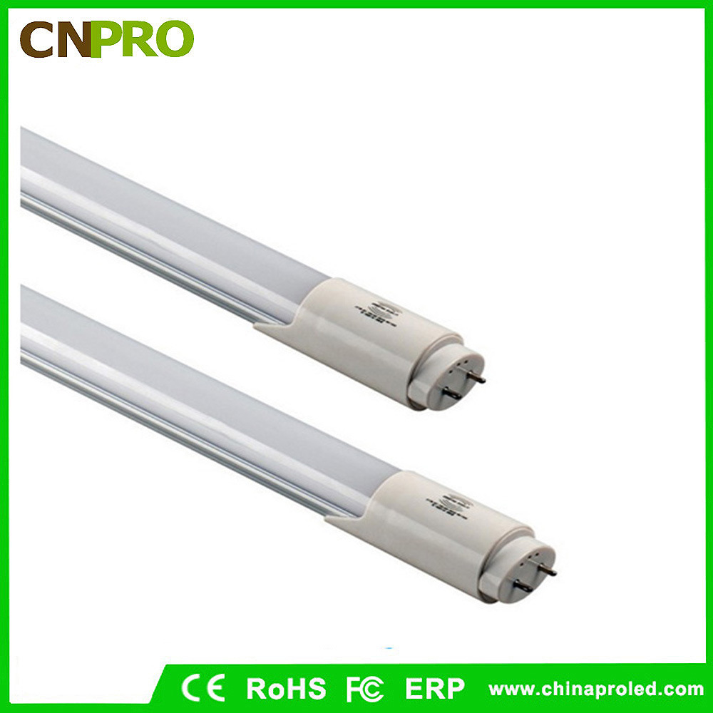 Led T8 Hot Item Emergency Radar Motion Sensor Tube Light Led T8 Tube 18w
