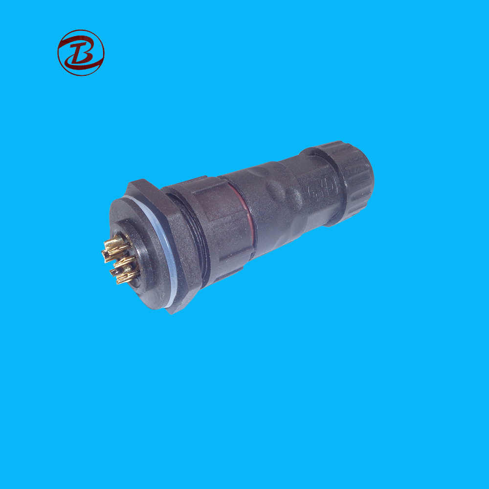 Industrial Bett China Bett Male And Female Industrial Plug And Socket Photos