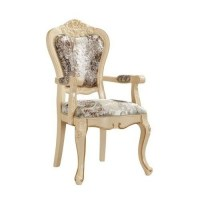 China Hotel Chair/Leisure Chair/Villa Furniture/Dining ...