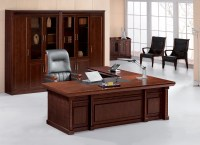 Awesome Office Table Design Galleries - Home Living Now ...