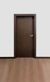 Wooden Doors: Wooden Doors Colors