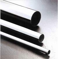 China Competitive Stainless Steel Pipe - China Stainless ...