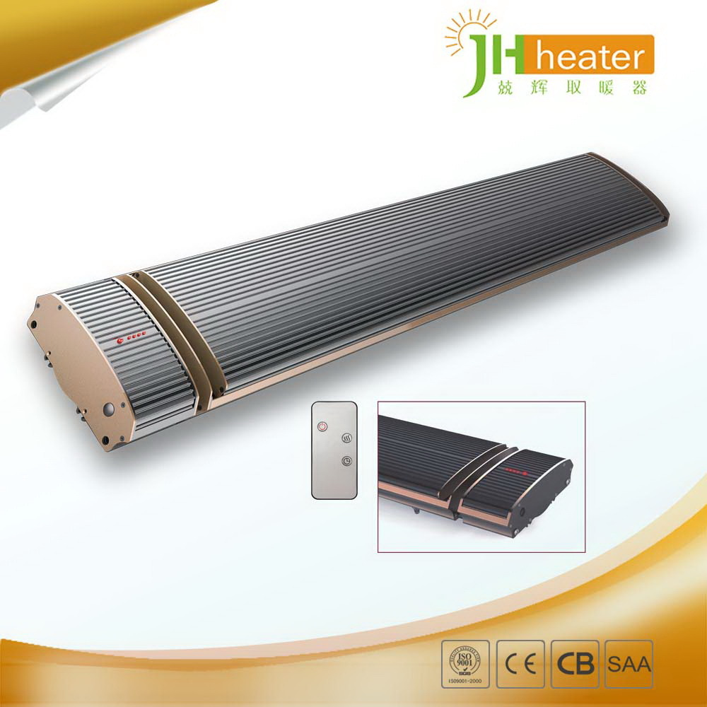 Radiant Heater Hot Item High Efficiency Infrared Radiant Heater