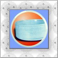 Pex Tubing Colors Related Keywords - Pex Tubing Colors ...