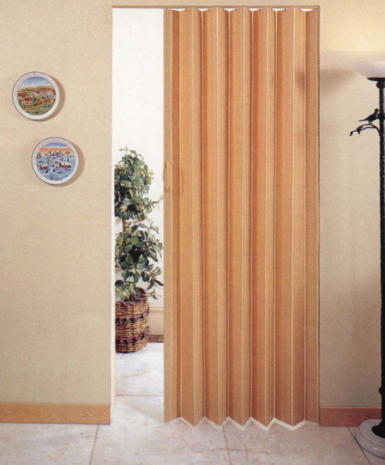 Remarkable Pvc Folding Door Qatar Images - Best interior design ...