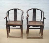 Chinese Antique Furniture-Chair (C155) - China Chair ...