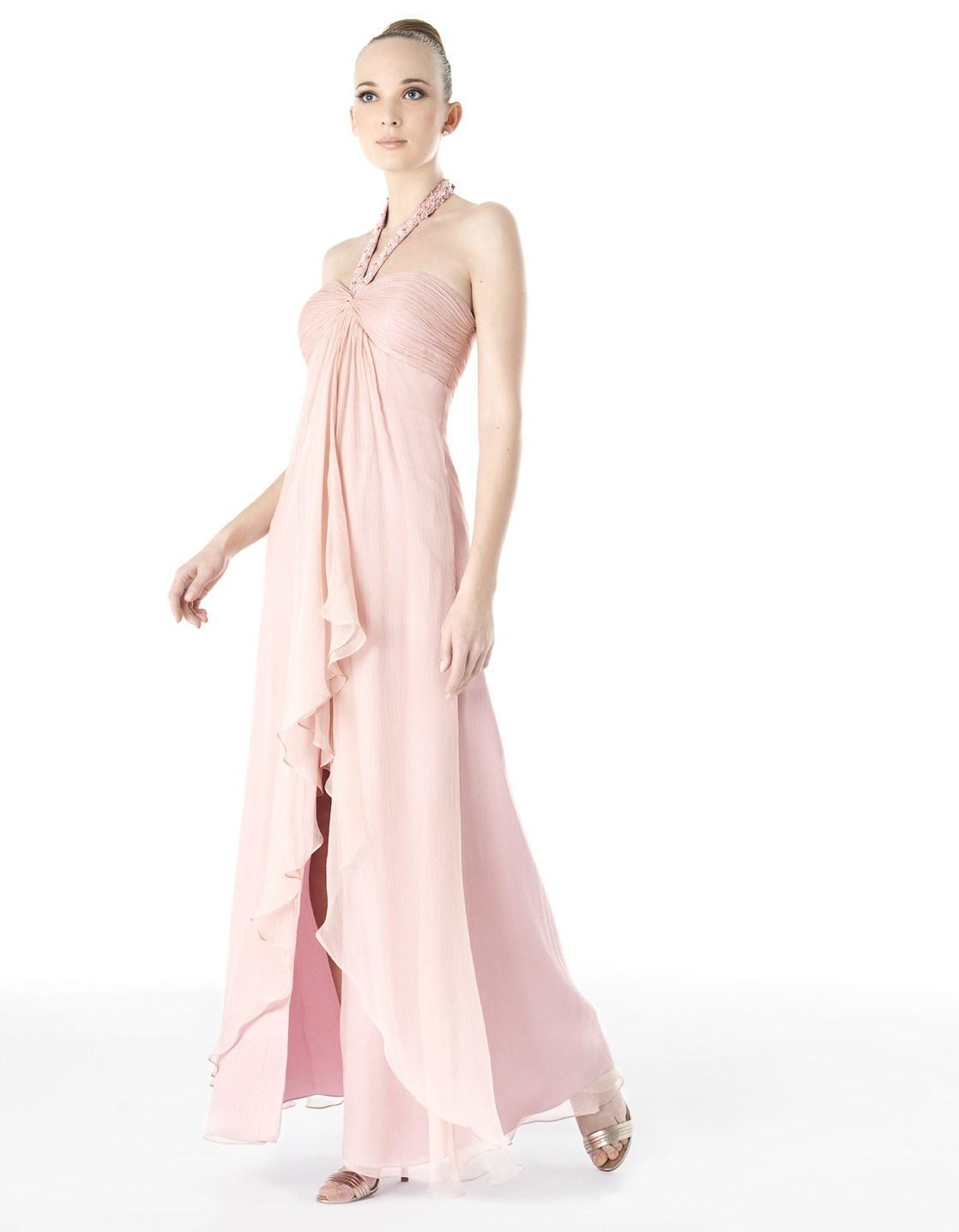 macy bridesmaid dresses purple macy's wedding dresses Pink Bridesmaid Dresses Macy S Overlay Wedding
