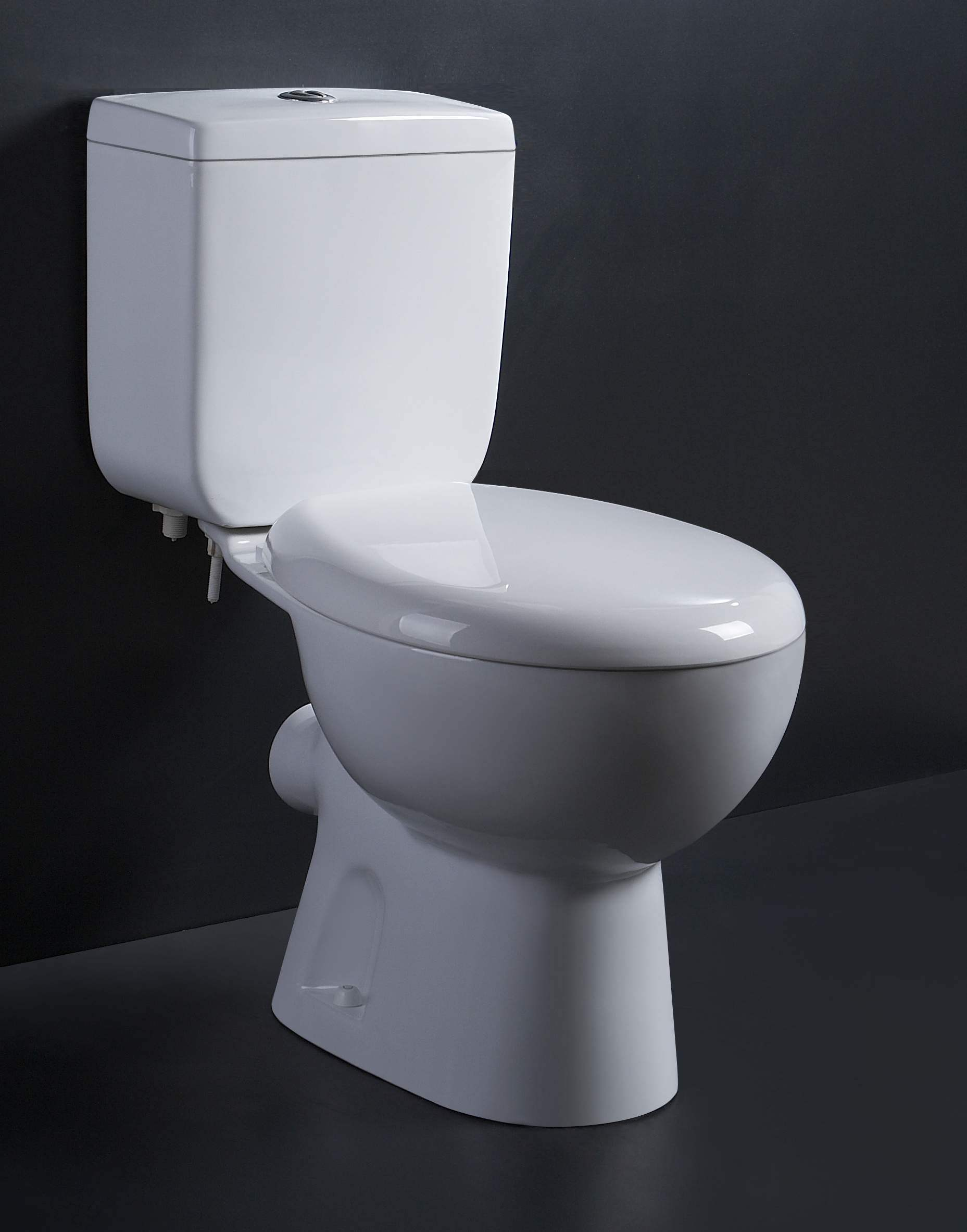 Piece Wc China Two Piece Wc Toilet A11022 China Toilet