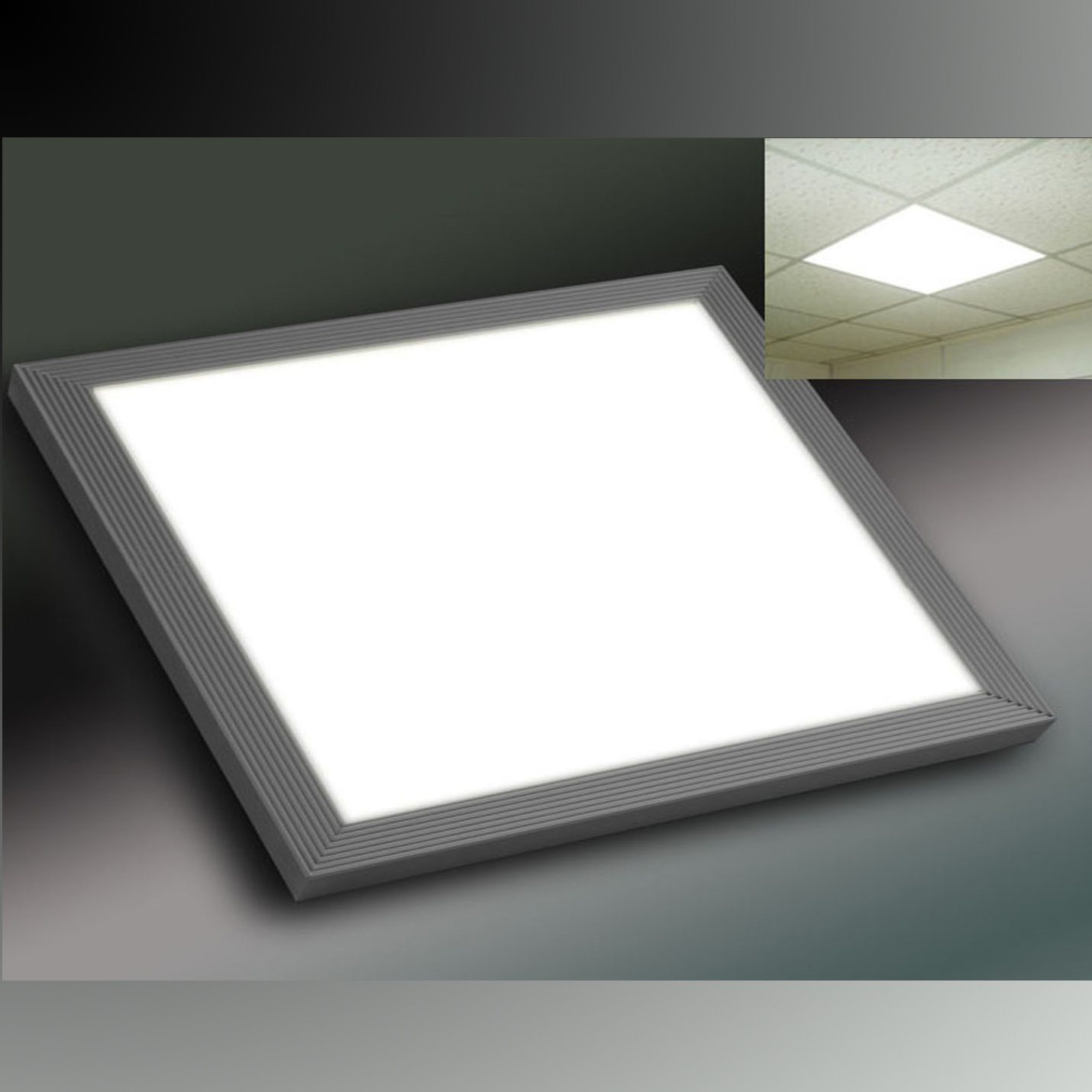 Lcd Light Panels Led Panel Video Led Panel