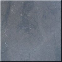 Chinese Professional Manufacturer Blue Limestone Honed ...