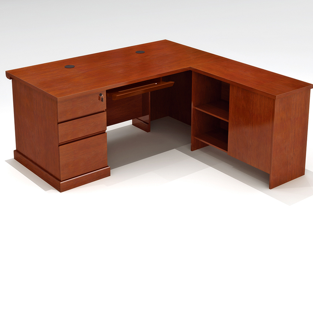 Classic Table Office Hot Item Modern Classic Executive Office Desk For Sale Wooden Office Table