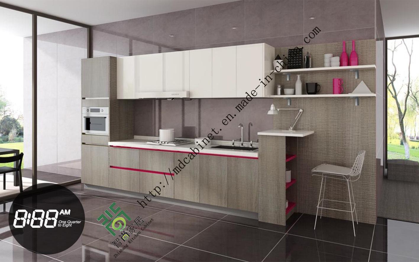 100+ [ kitchen cabinet brand ] | custom bathroom vanities brand