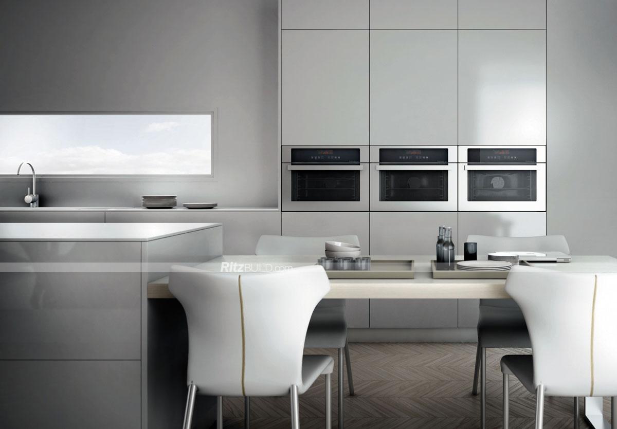 furniture aluminium kitchen cabinet pvc kitchen cabinet cheap kitchen cheap kitchen furniture small kitchen hd danutabois