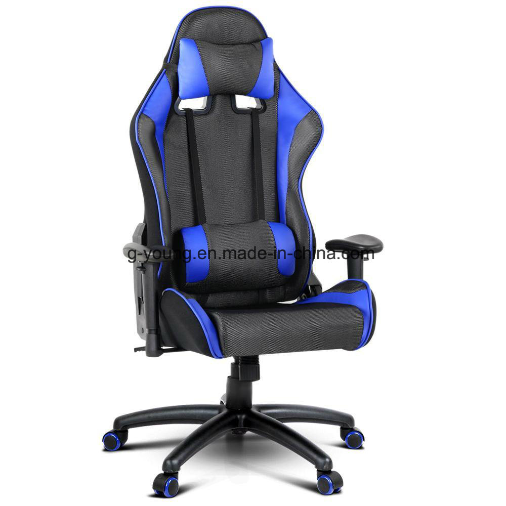 Racing Seat Office Chair Hot Item Rocker Gaming Chair Office Chair Racing Seat