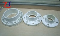 China PVC Flange (HK