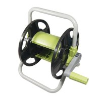 Hose Reel Holder (GAR0001) - China garden hose, hose