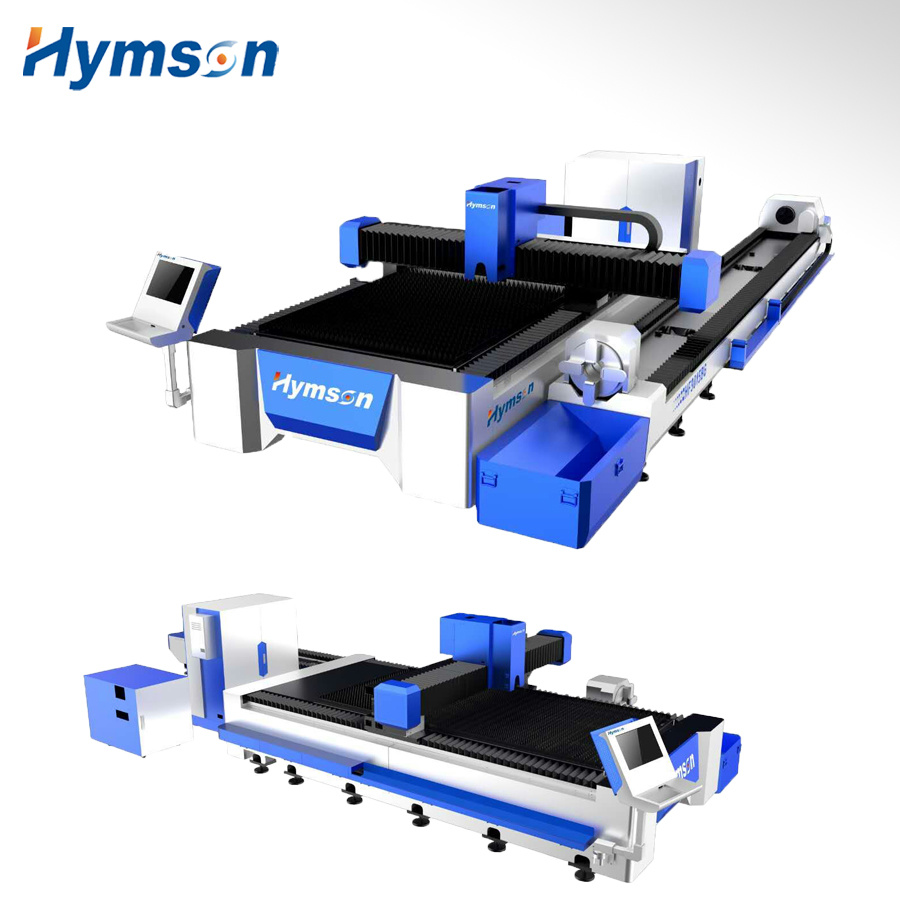 Laser Cutting Machine Metal Hot Item Metal Sheet Fiber Laser Cutting Machine Laser Engraver