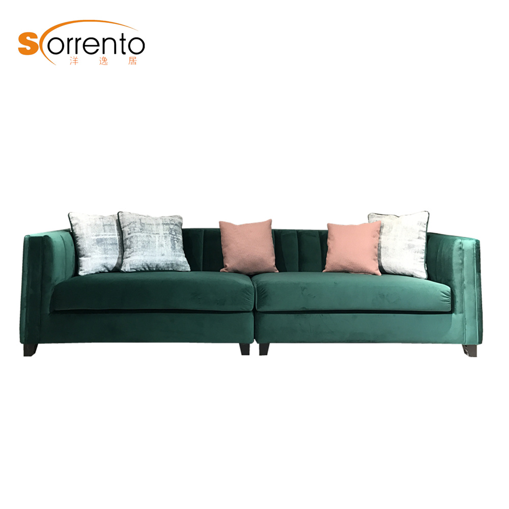 Made Sofa Velvet China Velvet Sofa Velvet Sofa Manufacturers Suppliers Price Made In China