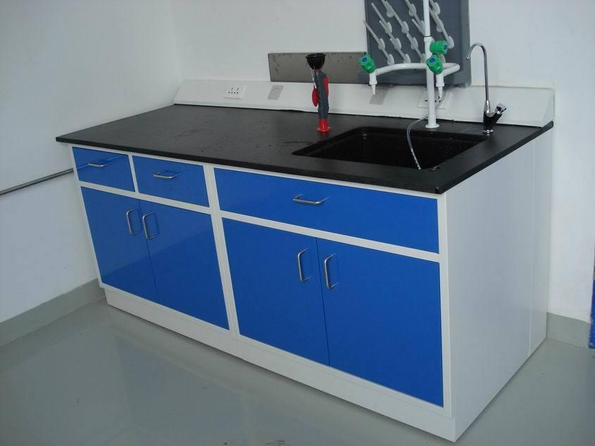 China Lab Sink Bench B 1243 China Lab Sink Table Lab