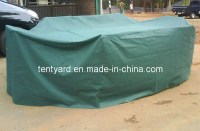 Waterproof Outdoor Furniture Covers - China Outdoor ...
