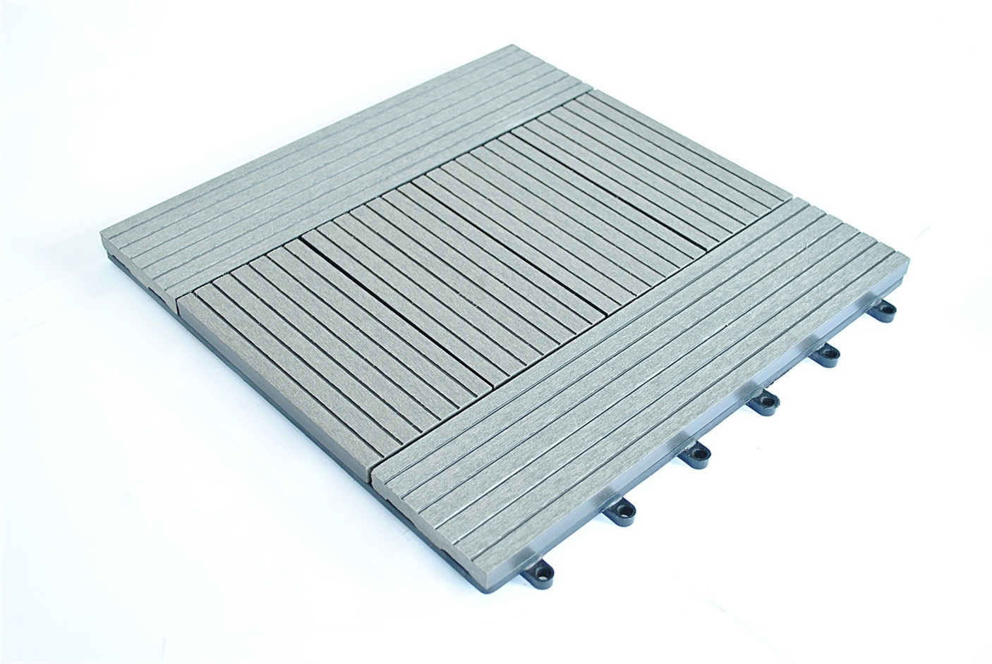 Interlocking Deck Tiles Hot Item Different Patterns Diy Deck Tile Interlocking Deck Tiles Made From