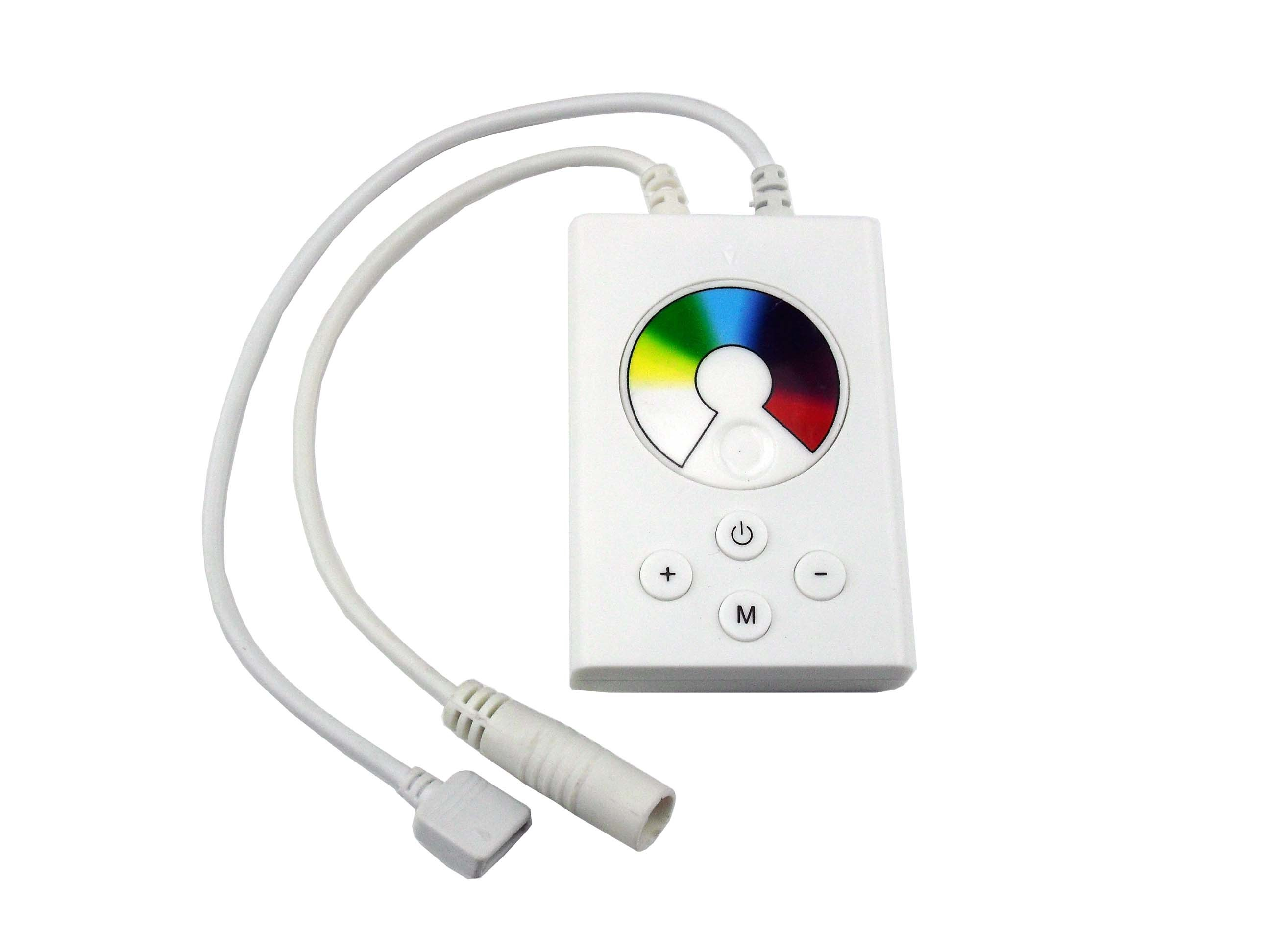 Led Strip Light Dmx Controller China Rgb Led Strip Light Controller Dmx Rgb Led Controller Sw Rc