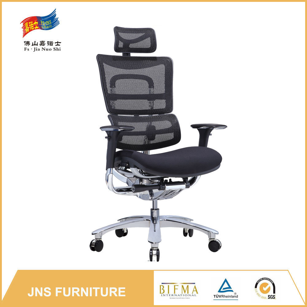 Chair Price Hot Item High Quality Reclining Ergonmic Office Furniture Chair Price