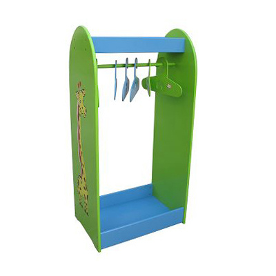 China Kids Clothes Rack Gk 755 3 China Kids Clothes