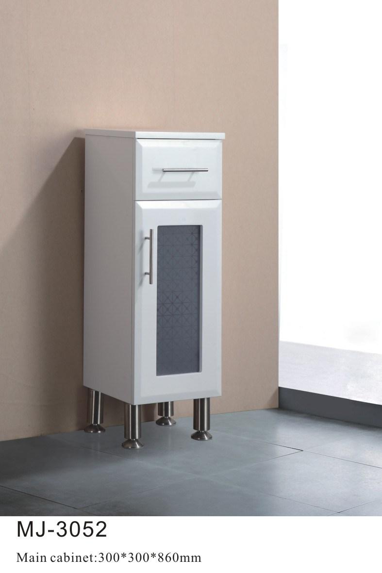 Bathroom storage units free standing - Download Newknowledgebase Blogs Bathroom Cabinet