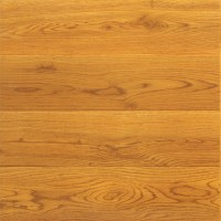 China Parquet Laminate Flooring of Solid Wood Feeling ...