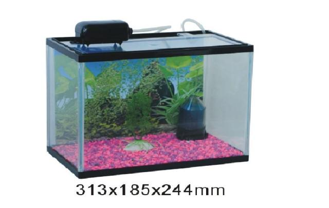 China Glass Fish Aquarium (YG 12A)   China Aquarium, Pet Product