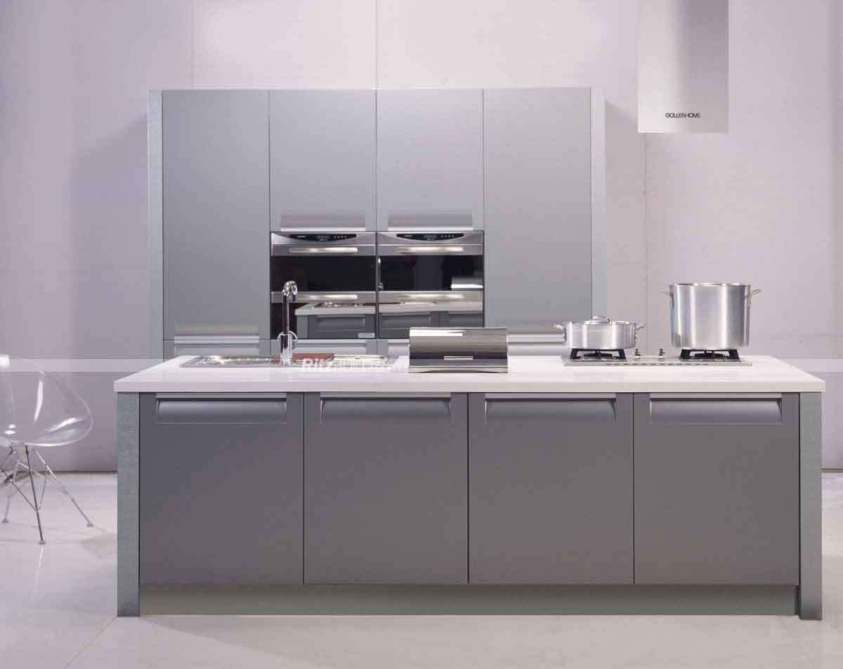 kitchen cabinets design kitchen cabinet layout ideas small kitchen cheap kitchen furniture small kitchen hd danutabois