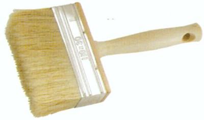Scenery Wallpaper: Wallpaper Brush