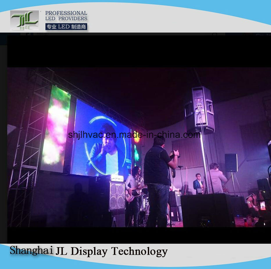 Led Wall China Hot Item P1 8 High Definition High Contrast Indoor Conference Led Wall