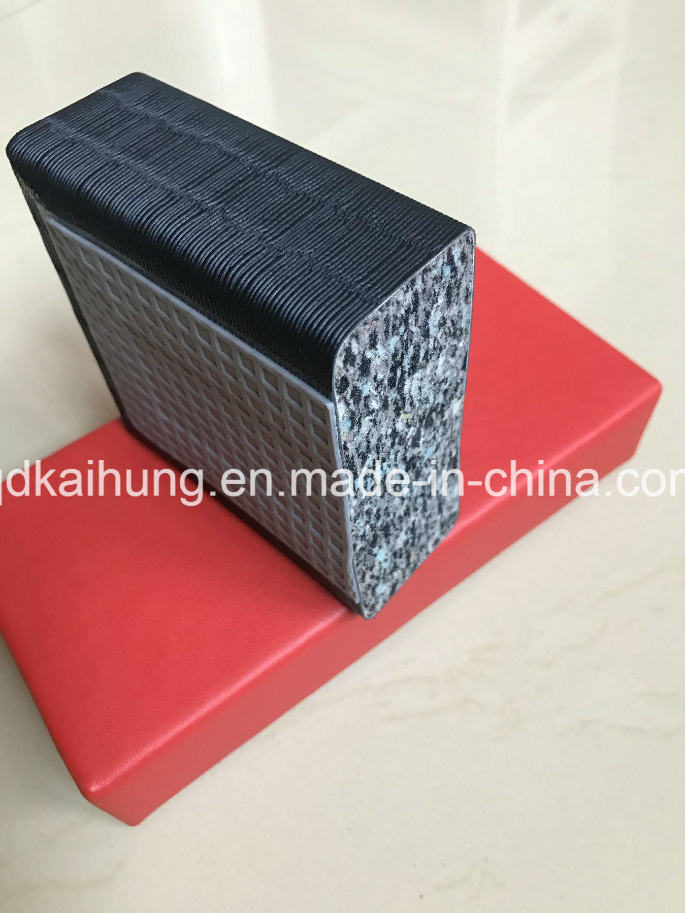 Interlock Kendo Mat China Grappling Mat Grappling Mat Manufacturers Suppliers Price Made In China