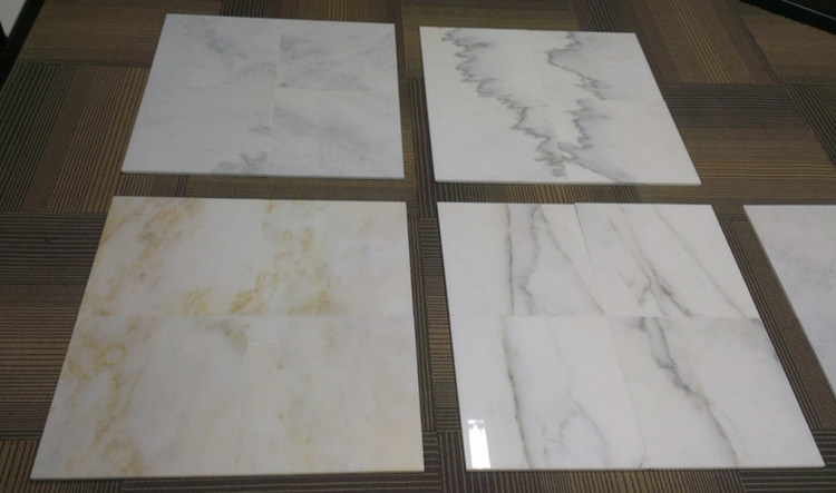 China White Onyx Floor Tiles Price Onyx Tiles In India China Floor Tiles Wall Tiles