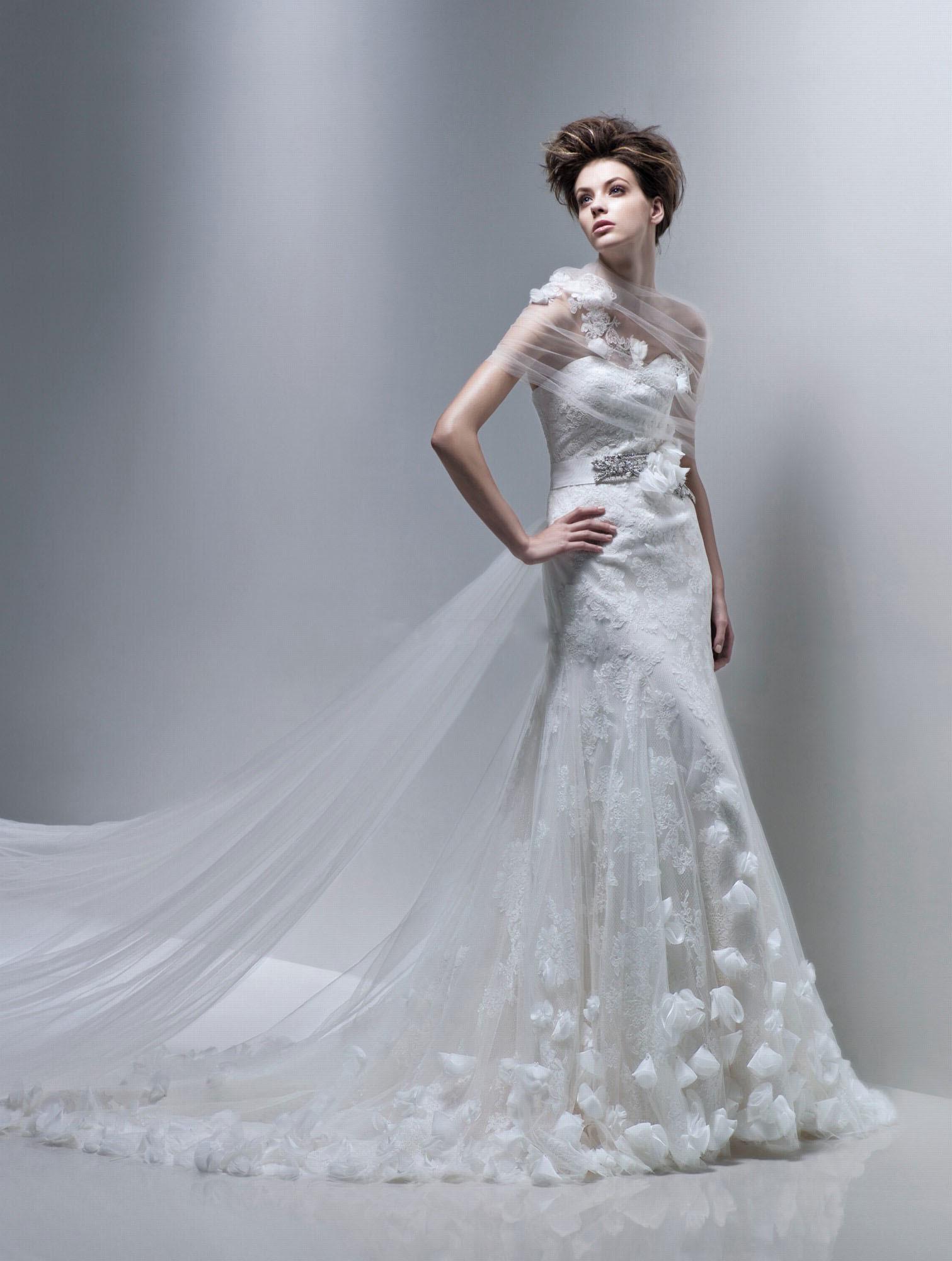 dresses fairy wedding elvish wedding dress Dresses Fairy Wedding 54