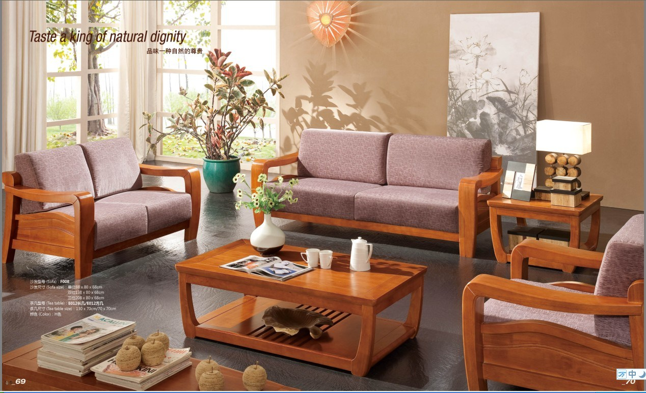 English Ng Sala Set China 2012 New Design Sofa Set F008 Photos And Pictures