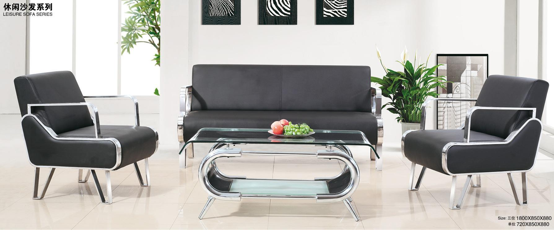 Urban Sofa Banken Bank Sofa Free Siesta Sofa Bed In White From Milan Direct Cheap