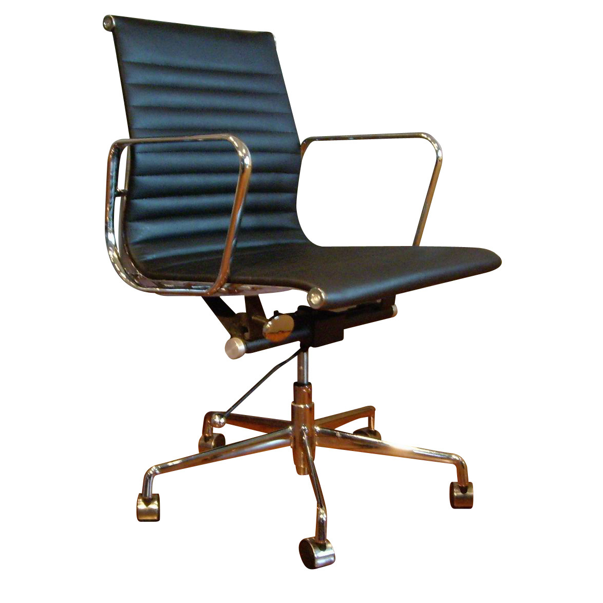 Eames Chair Base Hot Item Office Furniture Office Chair Eames Chair 80085