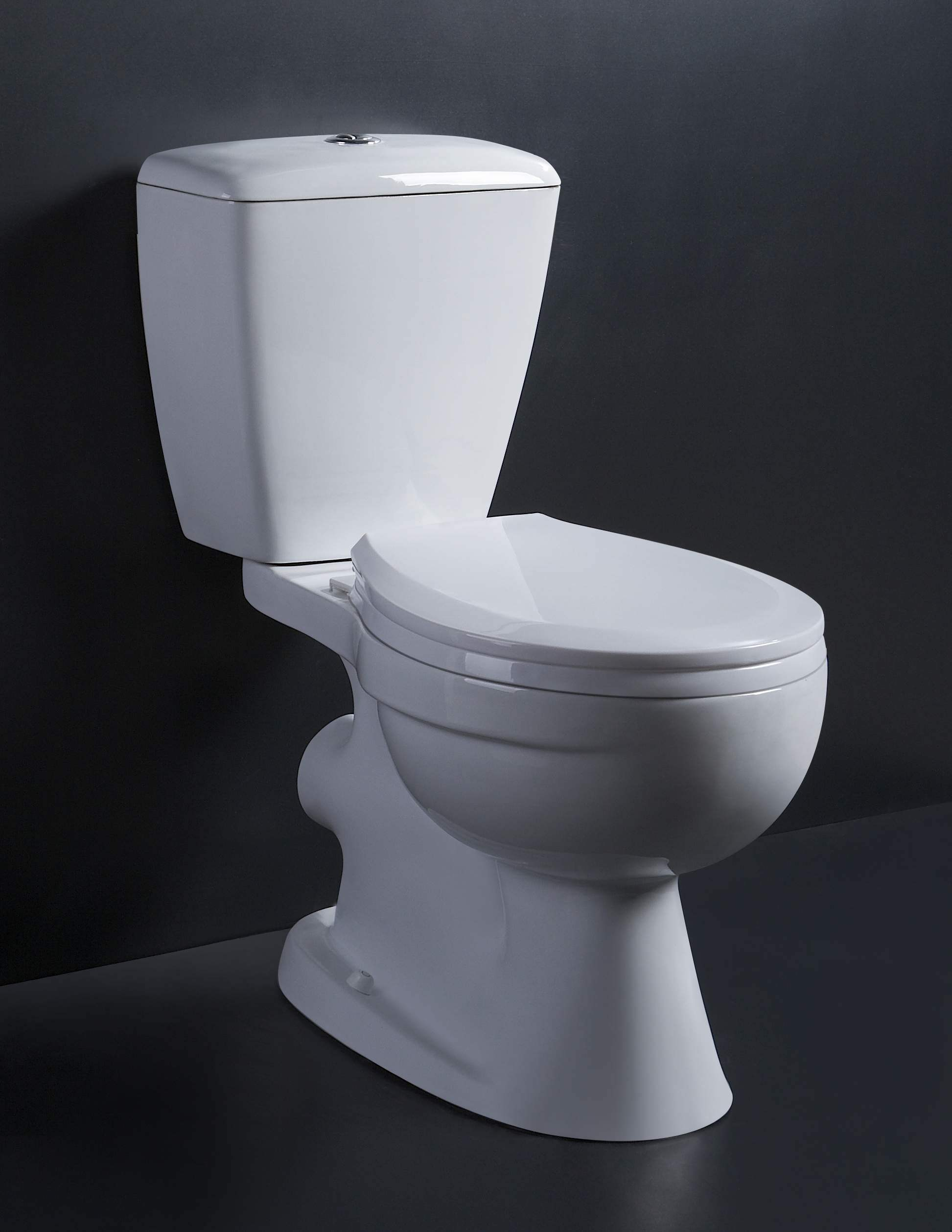 Piece Wc China Wc Two Piece Toilet A11069 China Toilet