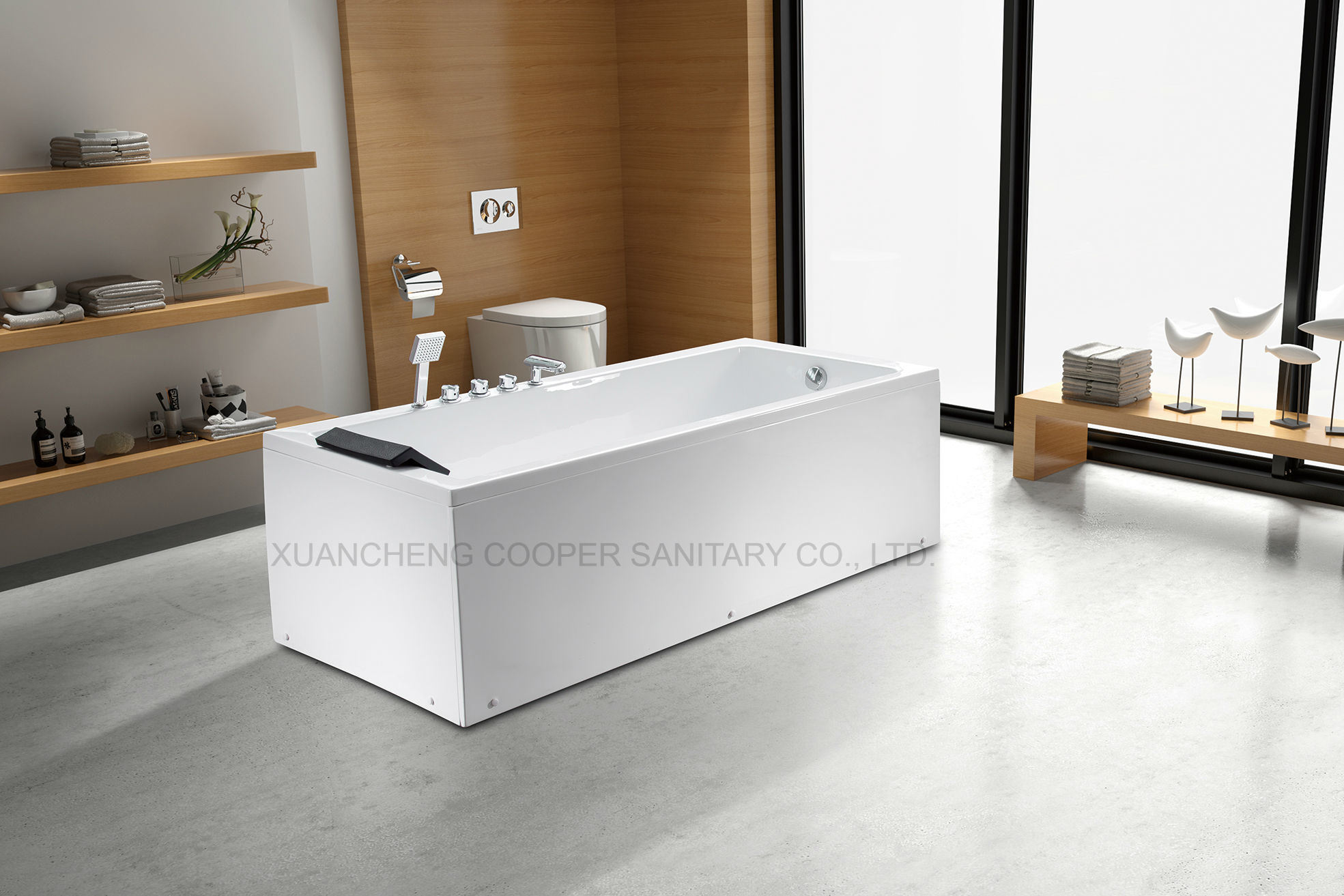 Runder Whirlpool Wholesale Bathroom Whirlpool Buy Reliable Bathroom Whirlpool
