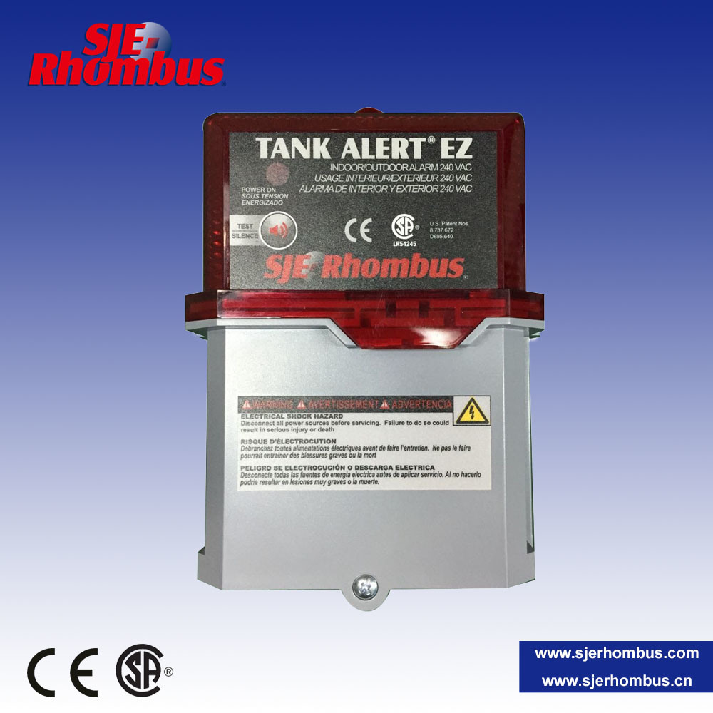 hot water 250dc fuse box