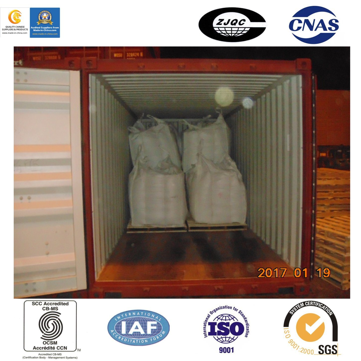 China Clay Suppliers Hot Item Kaolin Clay Vietnam Clay Washed And Calcined Kaolin For Ceramic