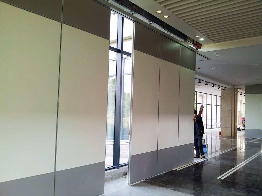 Movable Wooden Partition Movable Wall Partitions Photos And Pictures