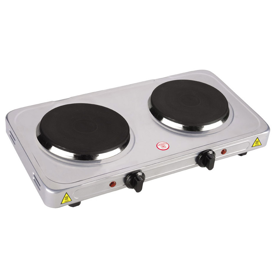 Electric Kitchen Stove Electric Cooking Stoves