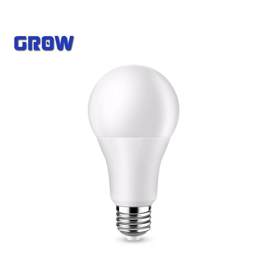 China New Product 8w 10w 12w Led E27 Led Bulb Lamp Light China Led Light Led Lamp