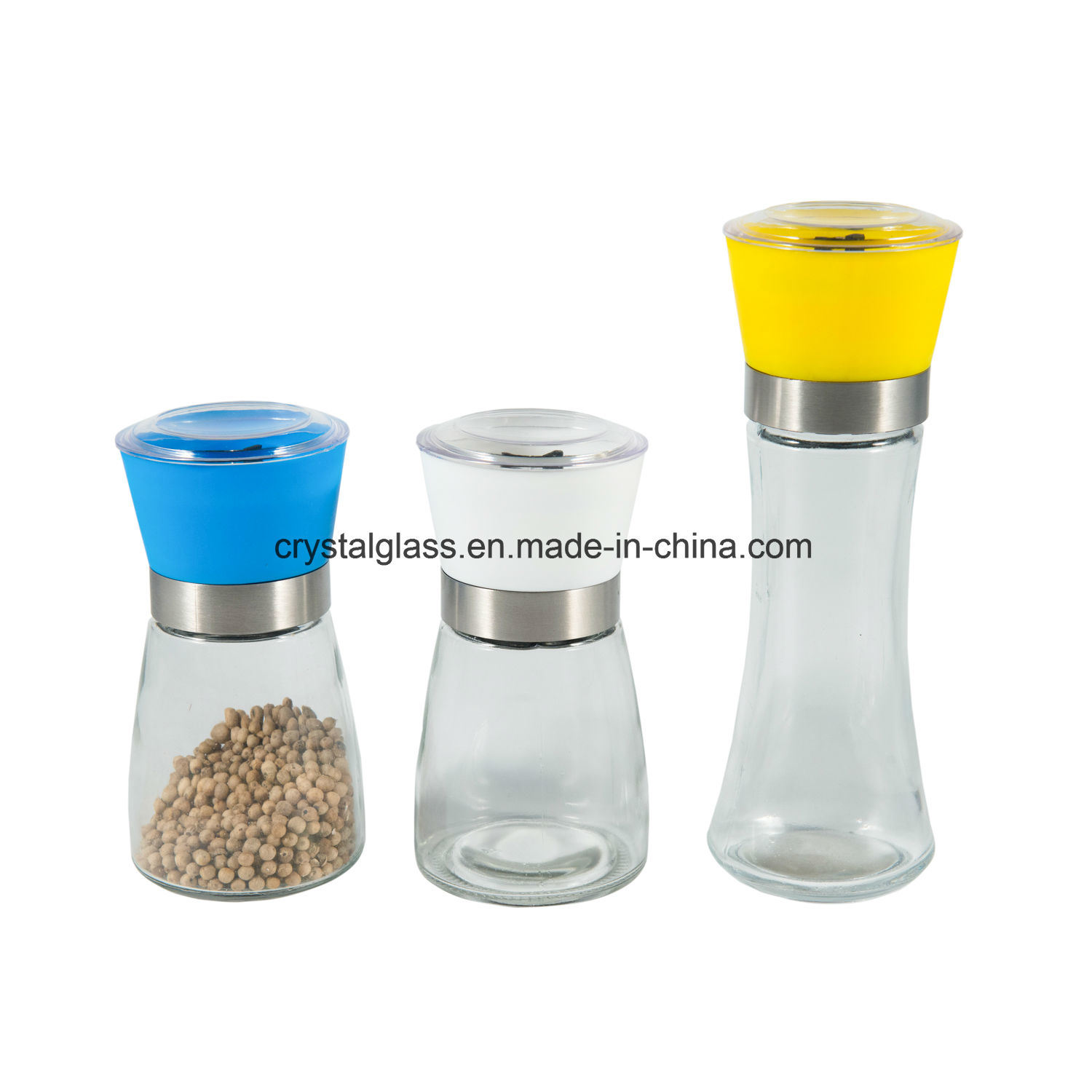 Fancy Pepper Grinder China Pepper Mill Grinder Pepper Mill Grinder Manufacturers Suppliers Made In China