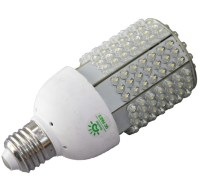 China DC 12 Volt 24volt 12V 24V Solar LED Light Bulb Corn ...